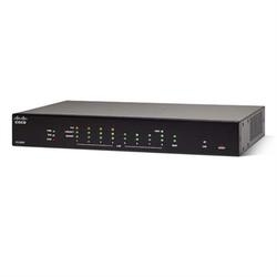 Category: Dropship Network Hardware, SKU #RV260PK9NA, Title: RV260P VPN Router