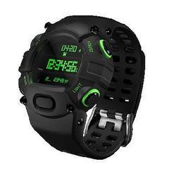 Razer USA Nabu Watch Smart Wristwear