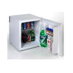 Avanti 1.7cu Supercond Fridge Whiteob