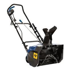 "Snow Joe / Sun Joe 18"" Electric Snow Thrower"