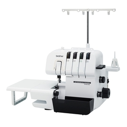 Category: Dropship Arts & Crafts, SKU #ST4031HDH, Title: Strong Tough Serger Sewing Mac