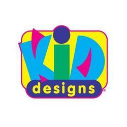 KIDdesigns Starwars Frs Walkie Talkies