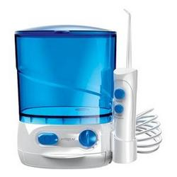 Conair Interplak Dental Aio Water Jet