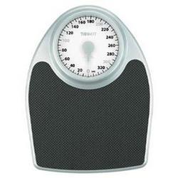 Conair T Xl Dial Analog Scale