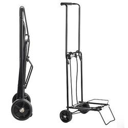 Conair Cts Flat Fold Multi Use Cart