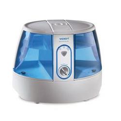 Kaz Inc 2.0g Uv Germfree Humidifier