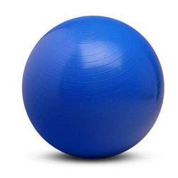 Valeo Valeo Body Ball 65 Cm