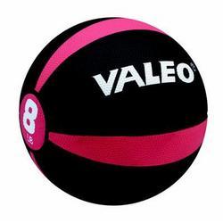 Valeo Valeo Medicine Ball 8lbs