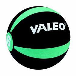 Valeo Valeo Medicine Ball 6