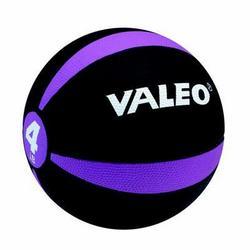 Valeo Valeo Medicine Ball 4