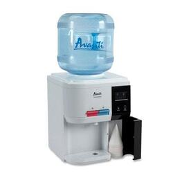 Avanti Hot Cold Water Dispenser Ob