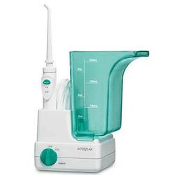 Conair Dental Water Jet Btry Operated