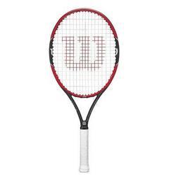 Wilson Racquet Sports Pro Staff 25 R Federer Racquet