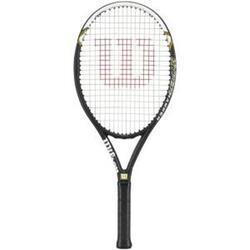 Wilson Racquet Sports Hyper Hammer 5.3 110 3