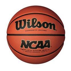 Wilson Sports Wilson Ncaa Replica Bball 29.5