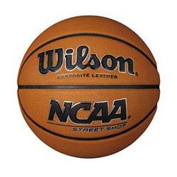 Wilson Sports Wilson Street Shot Bball 29.5
