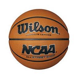 Wilson Sports Wilson Street Shot Bball 28.5