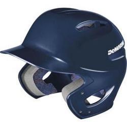 Wilson Sports Demarini Protege Helmet Navy
