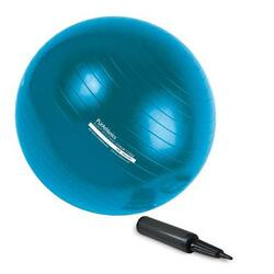 "Trimax Sports Purathletics 26"" Exercise Ball"