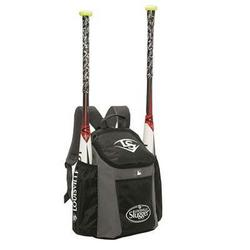 Wilson Sports Series 3 Stick Pack - Black