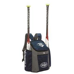 Wilson Sports Series 3 Stick Pack - Navy