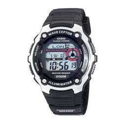 Casio Waveceptor Watch