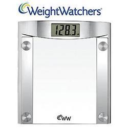 Conair Ww Glass Precis Elec Scale