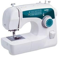 Brother Sewing Mechanical Sewing Machine 25st