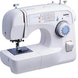 Brother Sewing Quilting Table Sewing Machine