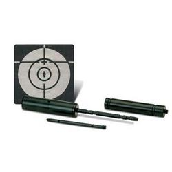 dropshipping Ssi Deluxe Green Laser Kit