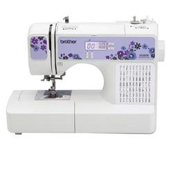 Category: Dropship Arts & Crafts, SKU #XS2070, Title: 70 Built In Comp Sew Machine