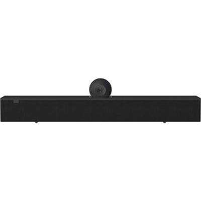 AMX Acendo Vibe Webcam W/ SBar - $1,288.99