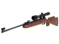 Category: Dropship Airguns, Pistols, SKU #PY-1560-2868, Title: Beeman R9 Elite Series Combo
