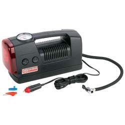 Category: Dropship Tools/auto, SKU #AUACLT, Title: 3-in-1 300psi Air Compressor and Flashlight