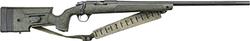 Category: Dropship Pet Supplies, SKU #1401269, Title: CVA Paramount Muzzleloader Nitride/Green .45 cal.