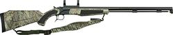 Category: Dropship Muzzleloaders, SKU #1401272, Title: CVA Accura PR Muzzleloader Nitride/Max 1 XT.50Cal. ISM 28
