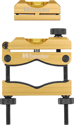 Category: Dropship Gunsmith, SKU #1403052, Title: Wheeler Professional Retical Leveling System