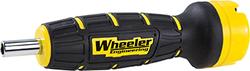 Category: Dropship Gunsmith, SKU #1403055, Title: Wheeler Digital FAT Wrench