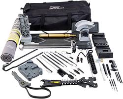 Category: Dropship Gunsmith, SKU #1403077, Title: Wheeler Delta Ultra Armorers Kit