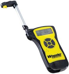 Category: Dropship Gunsmith, SKU #1403084, Title: Wheeler Professional Trigger Gauge