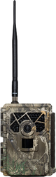 Category: Dropship Cameras, SKU #15474, Title: Covert Verizon Blackhawk 12mp Wireless Camera Realtree Edge