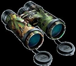 Category: Dropship Binoculars/scopes, SKU #16008, Title: Nikon Monarch 3 10x42 Binocular Xtra Green