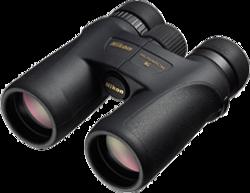 Category: Dropship Binoculars/scopes, SKU #27549, Title: Nikon Monarch 7 Black 10x42 Binoculars