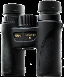 Category: Dropship Binoculars/scopes, SKU #27579, Title: Nikon Monarch 7 Compact 8x30 Binocular