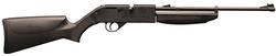 Category: Dropship Air Guns, SKU #55030, Title: Crosman Pumpmaster 760 Airgun .177 cal.