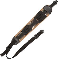 Category: Dropship Handgun Accessories, SKU #713043, Title: Allen Denali Cartridge Sling Realtree AP w/Swivels