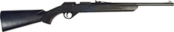 Category: Dropship Air Guns, SKU #73368, Title: Daisy Model 35 Powerline Blackit