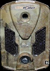 Category: Dropship Cameras, SKU #7560, Title: Spypoint Mini Live 4g Camera