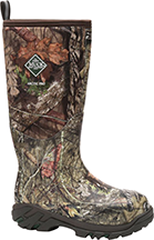 Category: Dropship Shoes & Boots, SKU #77704, Title: Muck Arctic Pro Boot Mossy Oak Country 11