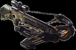Category: Dropship Hunting, SKU #78630, Title: 16 Barnett Ghost 360 Crt Cross Bow Package w/3x32 Scope
